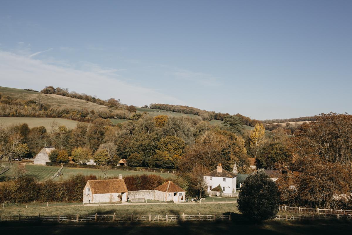 Weald+Downland+living+museum+sussex_01.jpg