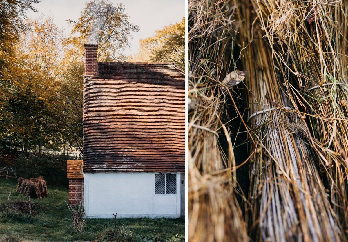 Weald+Downland+living+museum+sussex_02.jpg
