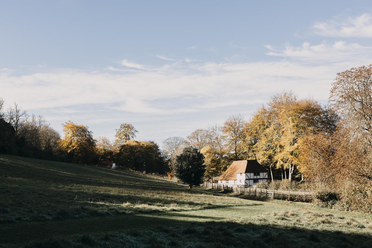 Weald+Downland+living+museum+sussex_04.jpg