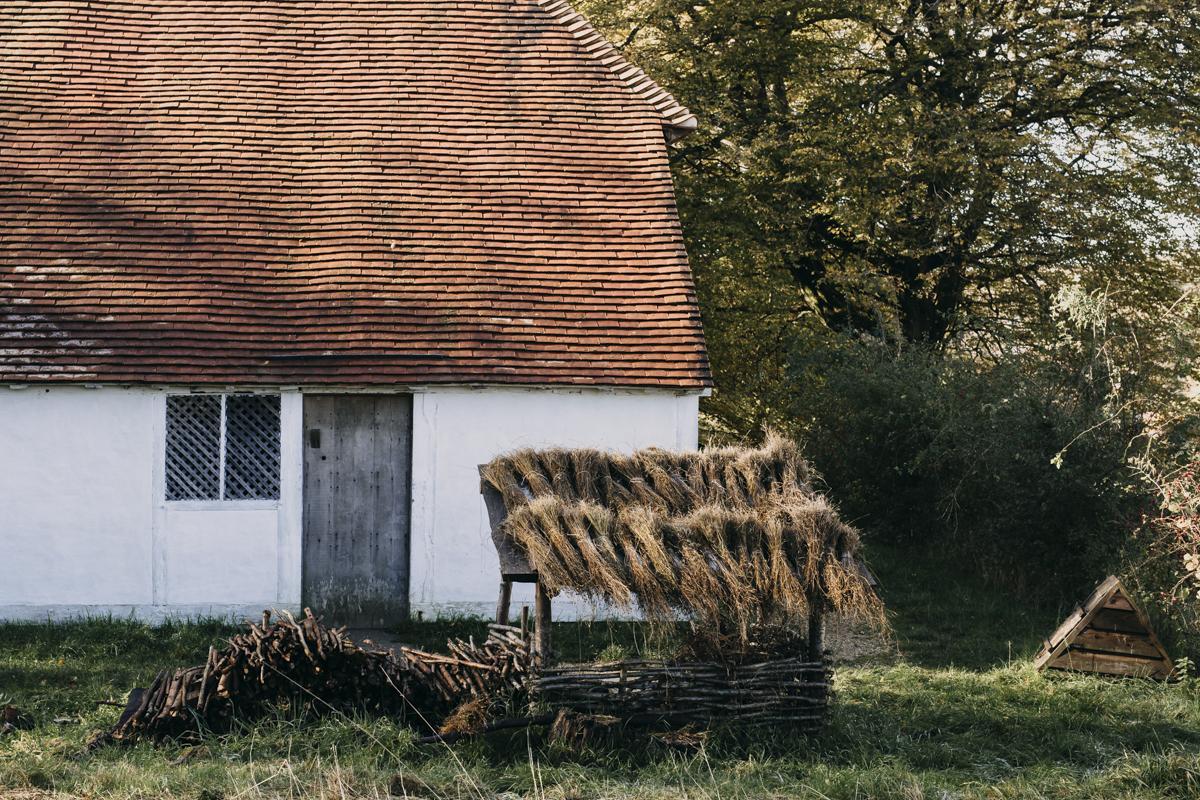 Weald+Downland+living+museum+sussex_03.jpg
