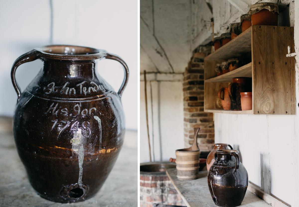 Weald+Downland+living+museum+sussex_06.jpg