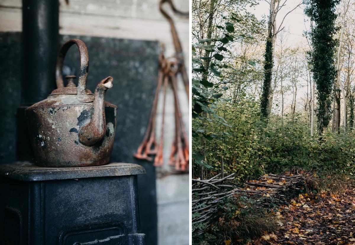 Weald+Downland+living+museum+sussex_05.jpg