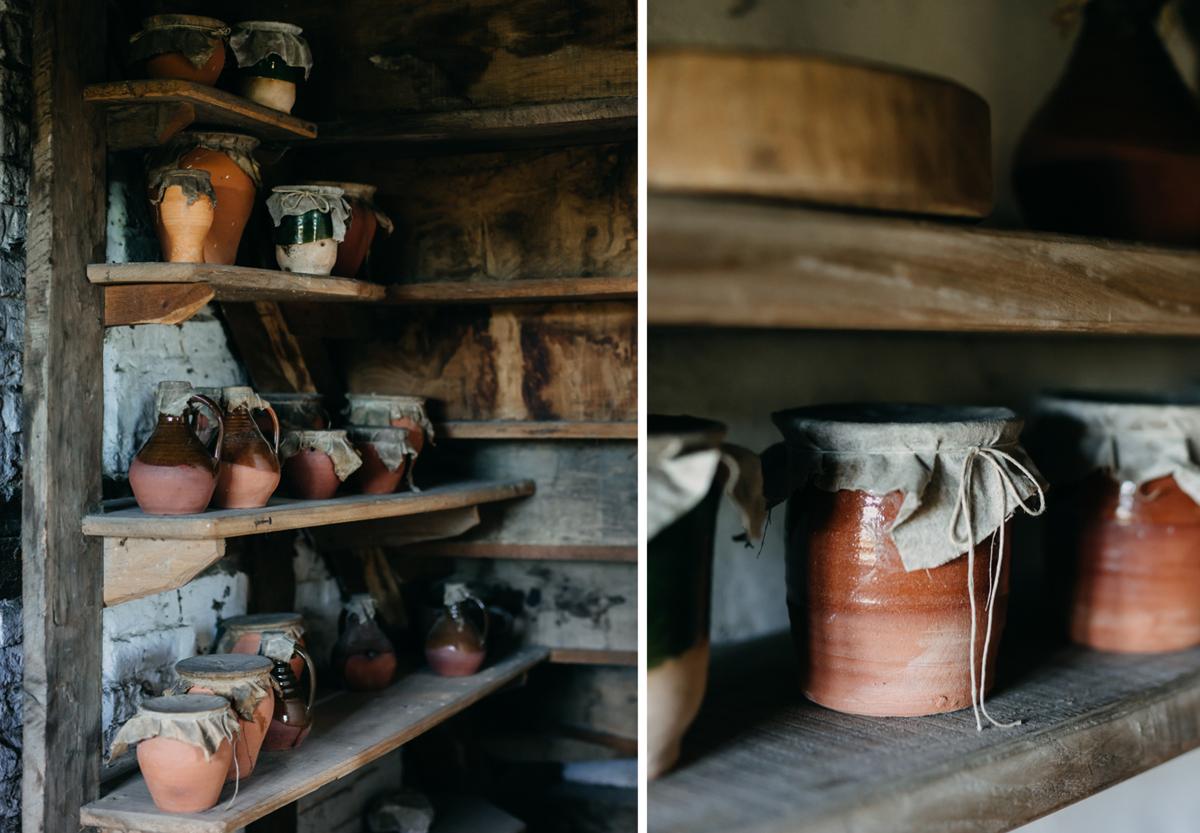 Weald+Downland+living+museum+sussex_08.jpg