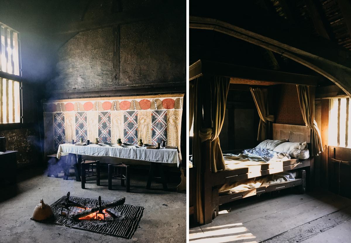 Weald+Downland+living+museum+sussex_09.jpg