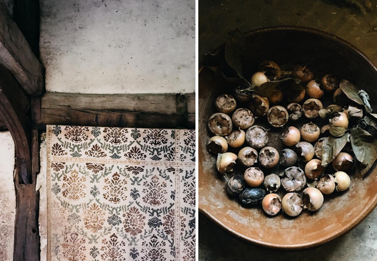Weald+Downland+living+museum+sussex_10.jpg