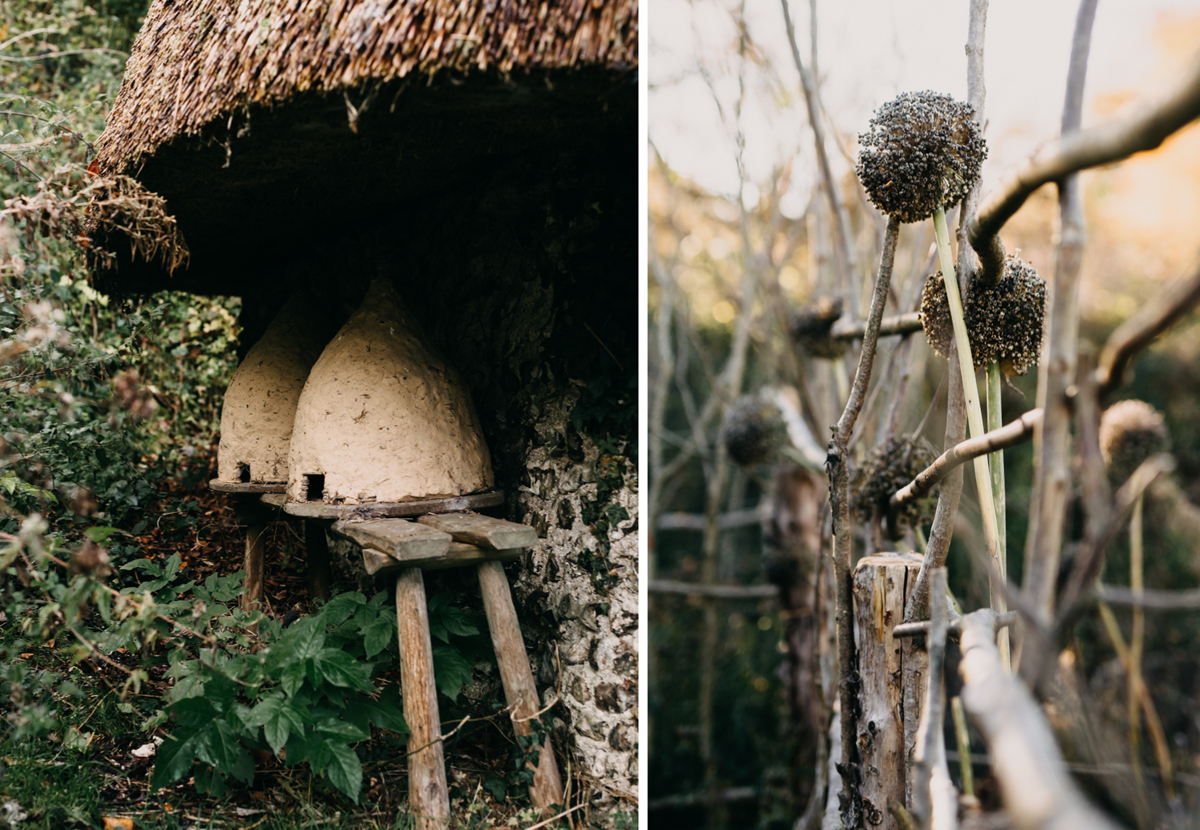 Weald+Downland+living+museum+sussex_12.jpg