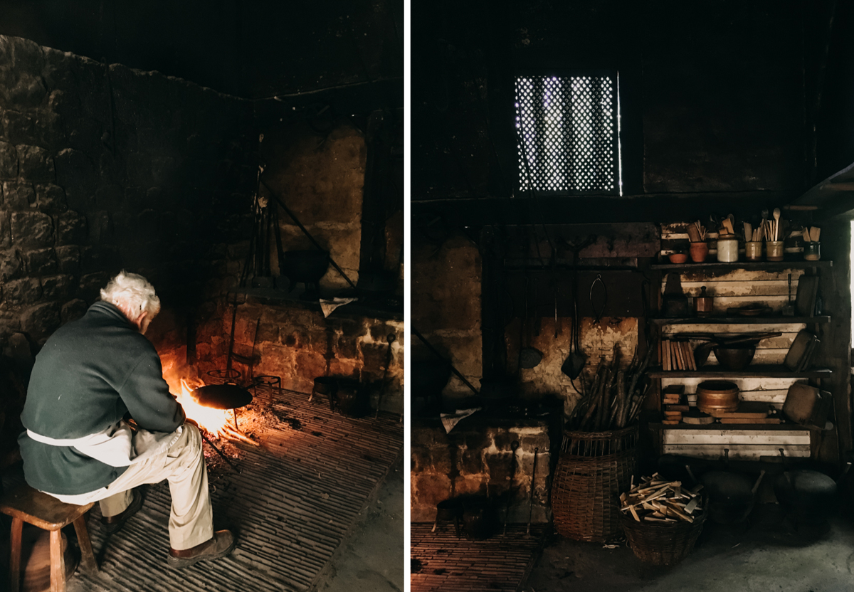 Weald+Downland+living+museum+sussex_13.jpg