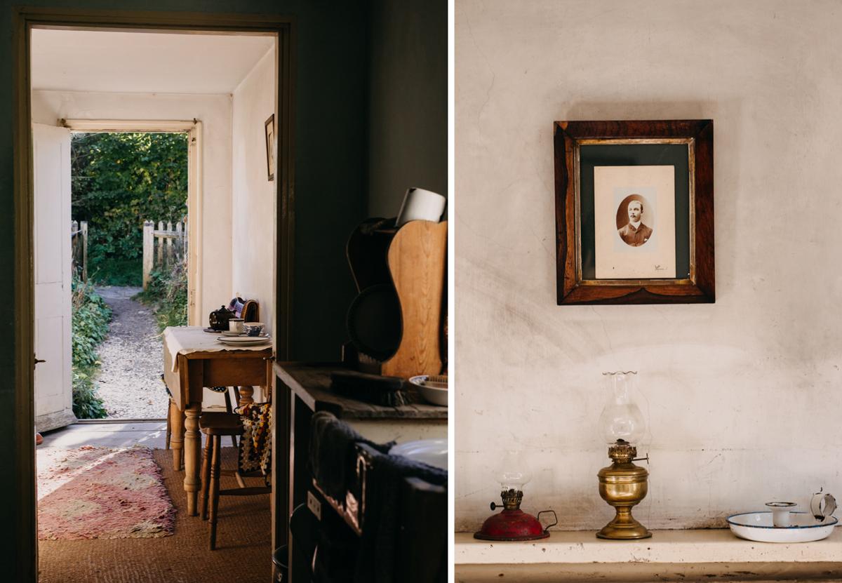Weald+Downland+living+museum+sussex_15.jpg