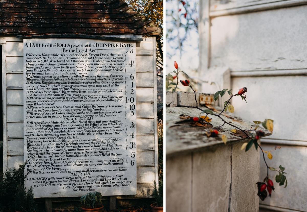 Weald+Downland+living+museum+sussex_17.jpg