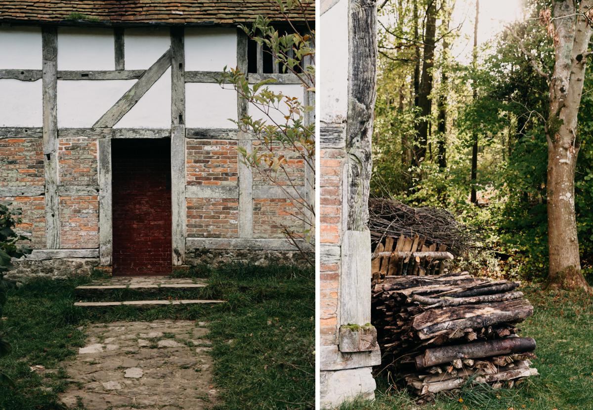 Weald+Downland+living+museum+sussex_16.jpg