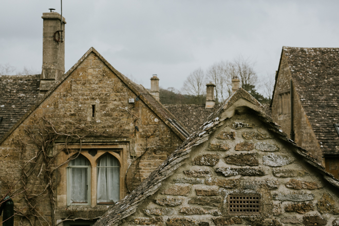 Blockley-Upper-Slaughter-Cotswolds_06.jpg