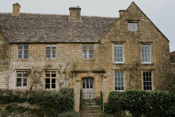 Blockley-Upper-Slaughter-Cotswolds_12.jpg