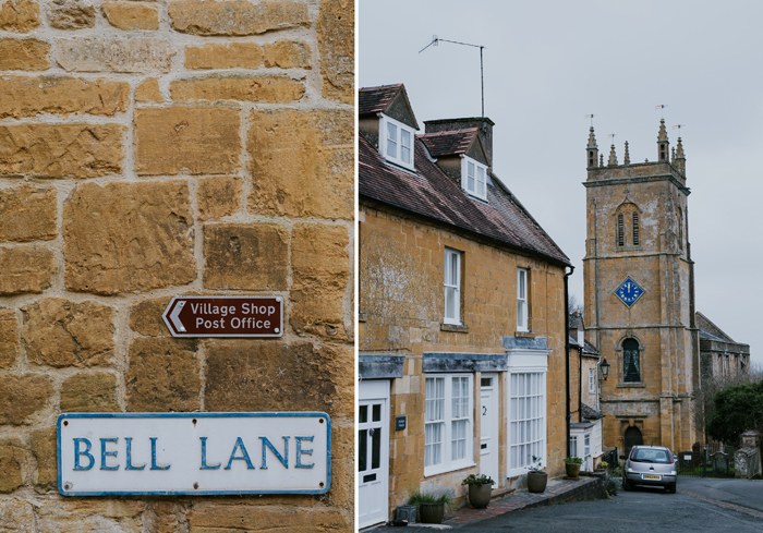 Blockley-Upper-Slaughter-Cotswolds_18.jpg
