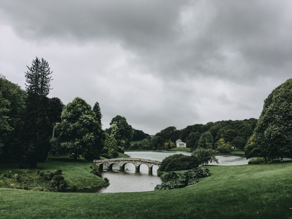 Stourhead-national-trust-wiltshire_01.jpg