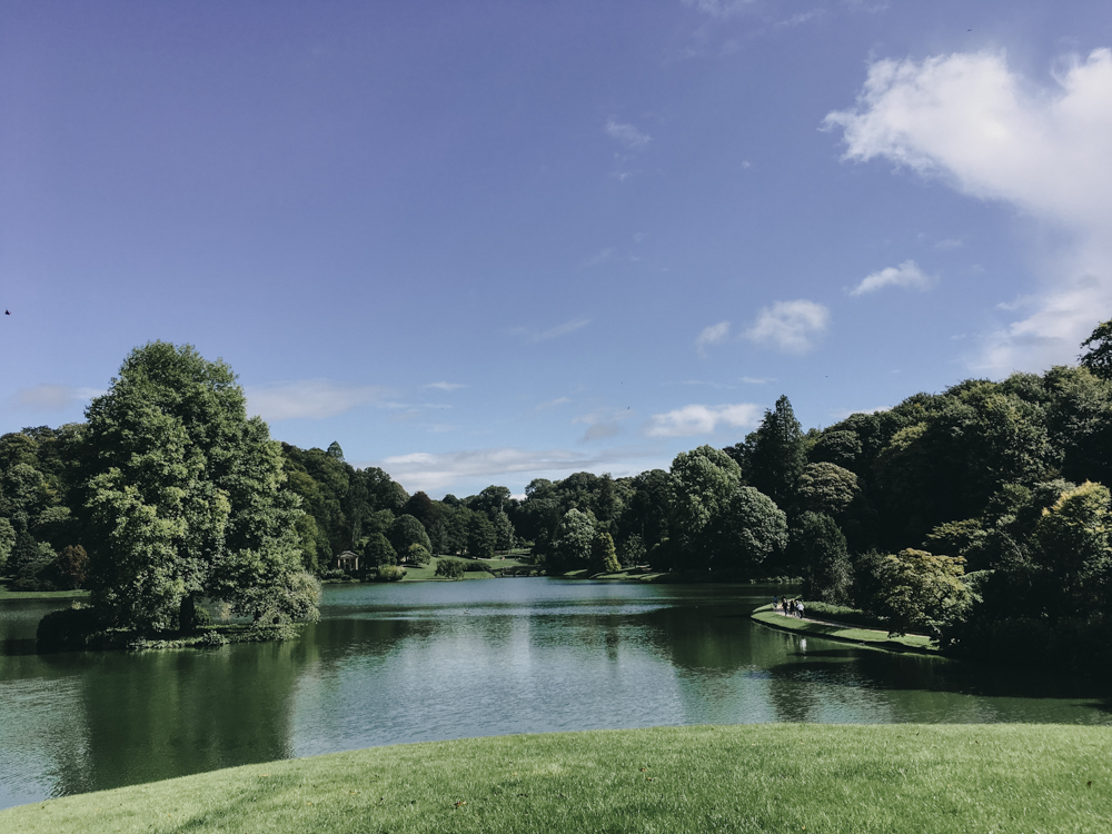 Stourhead-national-trust-wiltshire_03.jpg