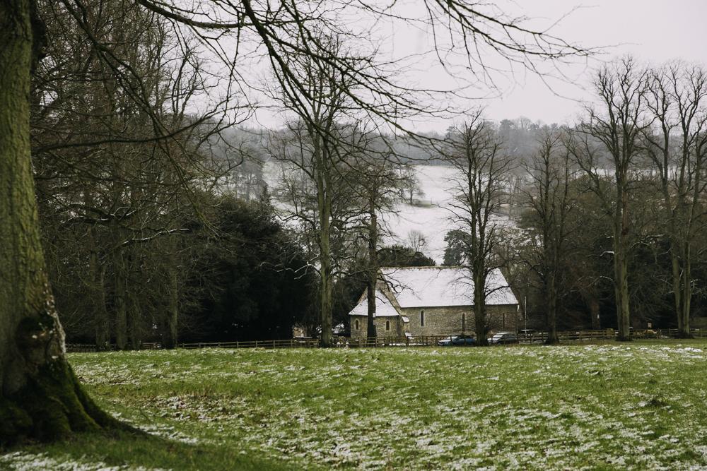 swyncombe-snowdrops-churchyard-oxfordshire-evanemeth_18.jpg