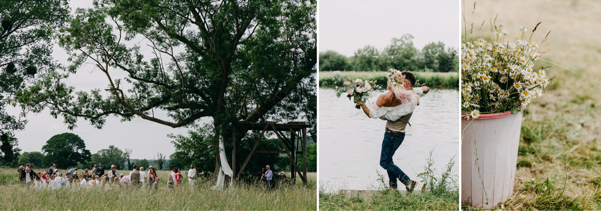 Meadow_Oxfordshire_Wedding.jpg