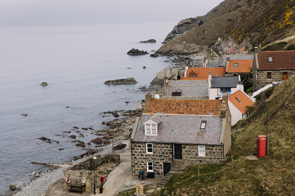 Crovie-Scotland-seaside-village_04.jpg