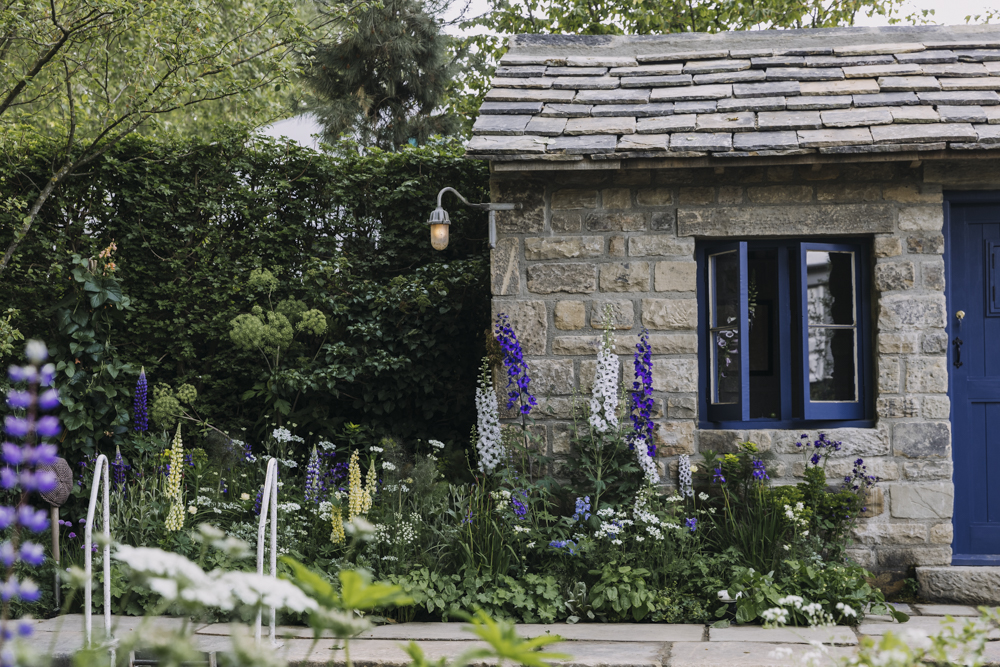 welcome-to-yorkshire-chelsea-garden01.jpg