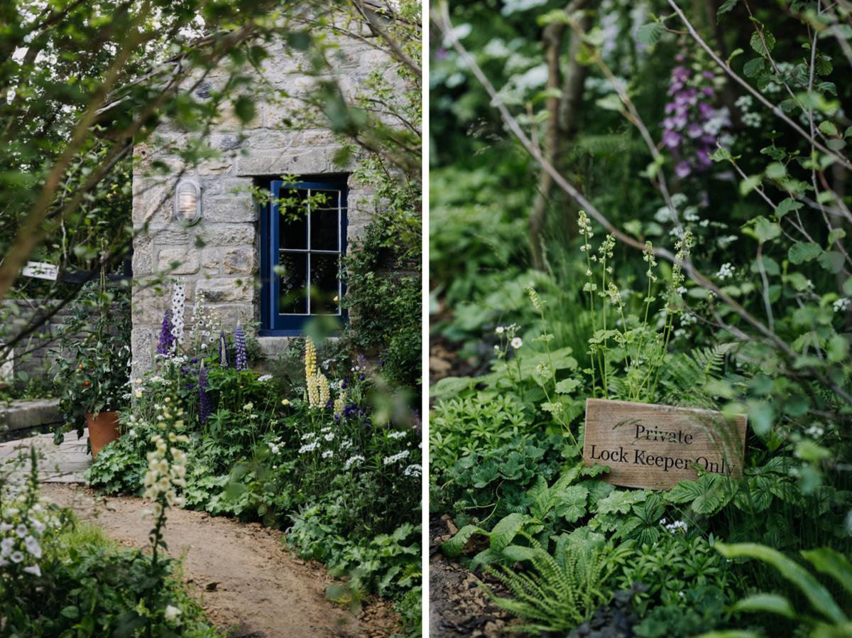 welcome-to-yorkshire-chelsea-garden02.jpg