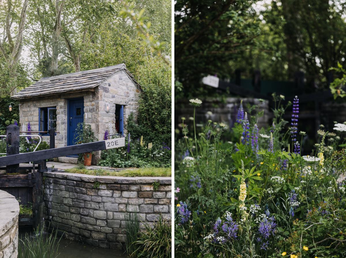 welcome-to-yorkshire-chelsea-garden04.jpg