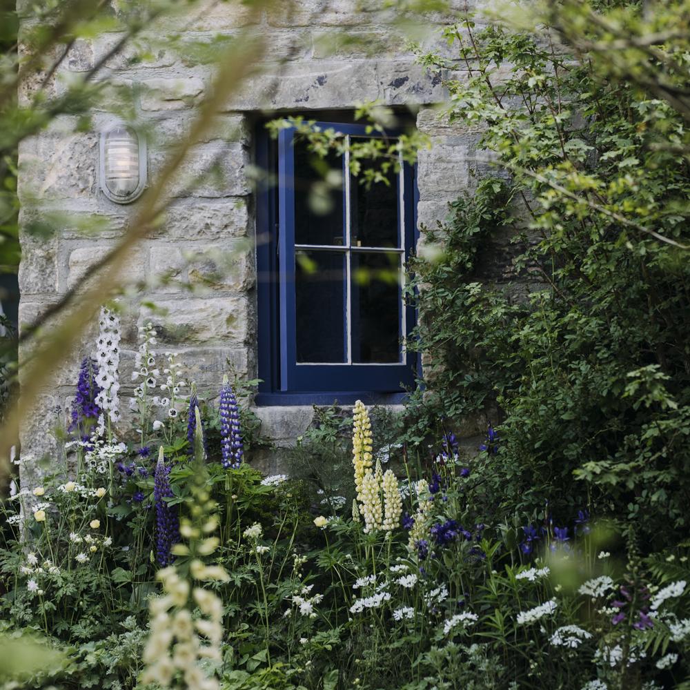 welcome-to-yorkshire-chelsea-garden05.jpg