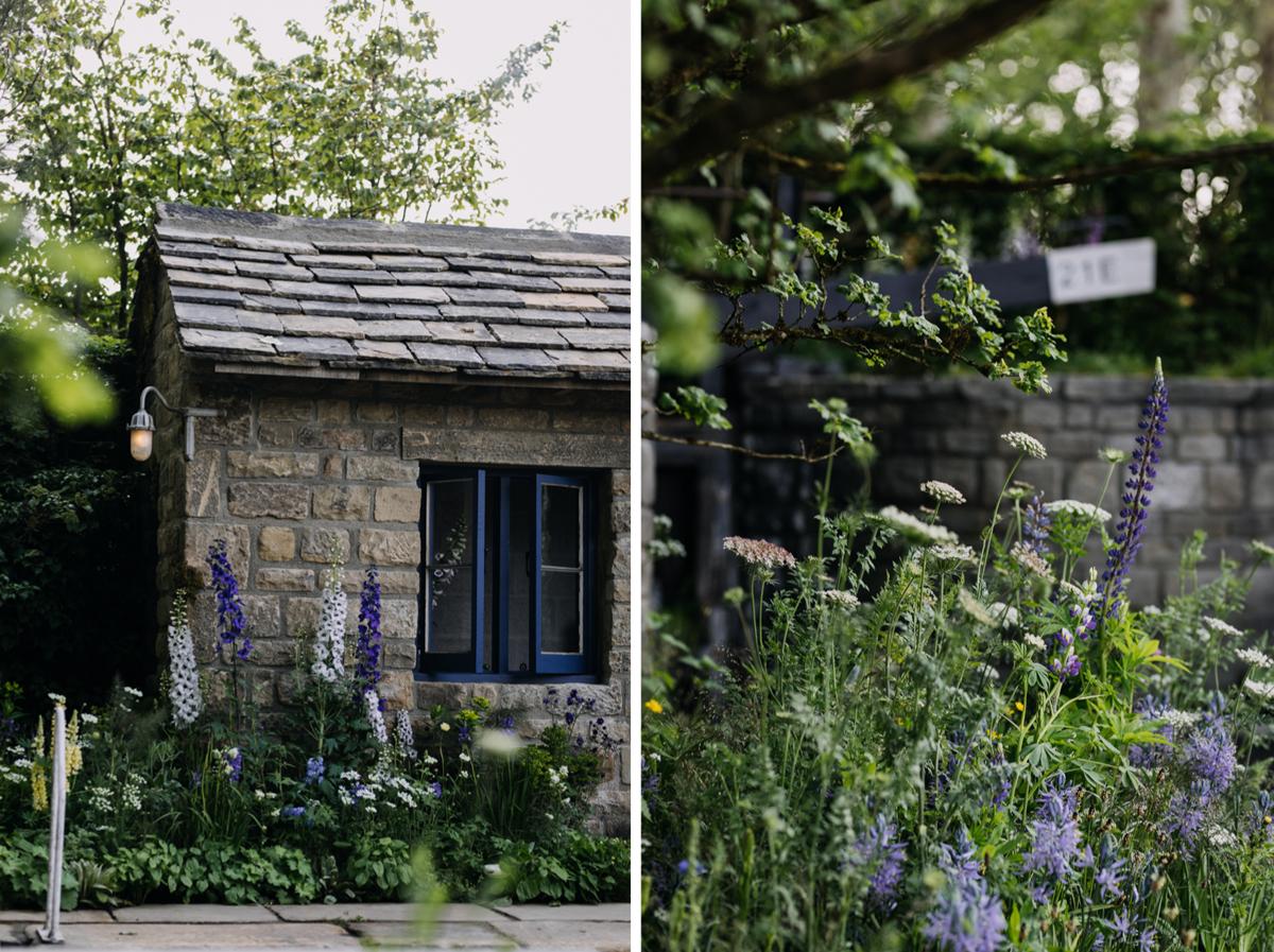 welcome-to-yorkshire-chelsea-garden06.jpg