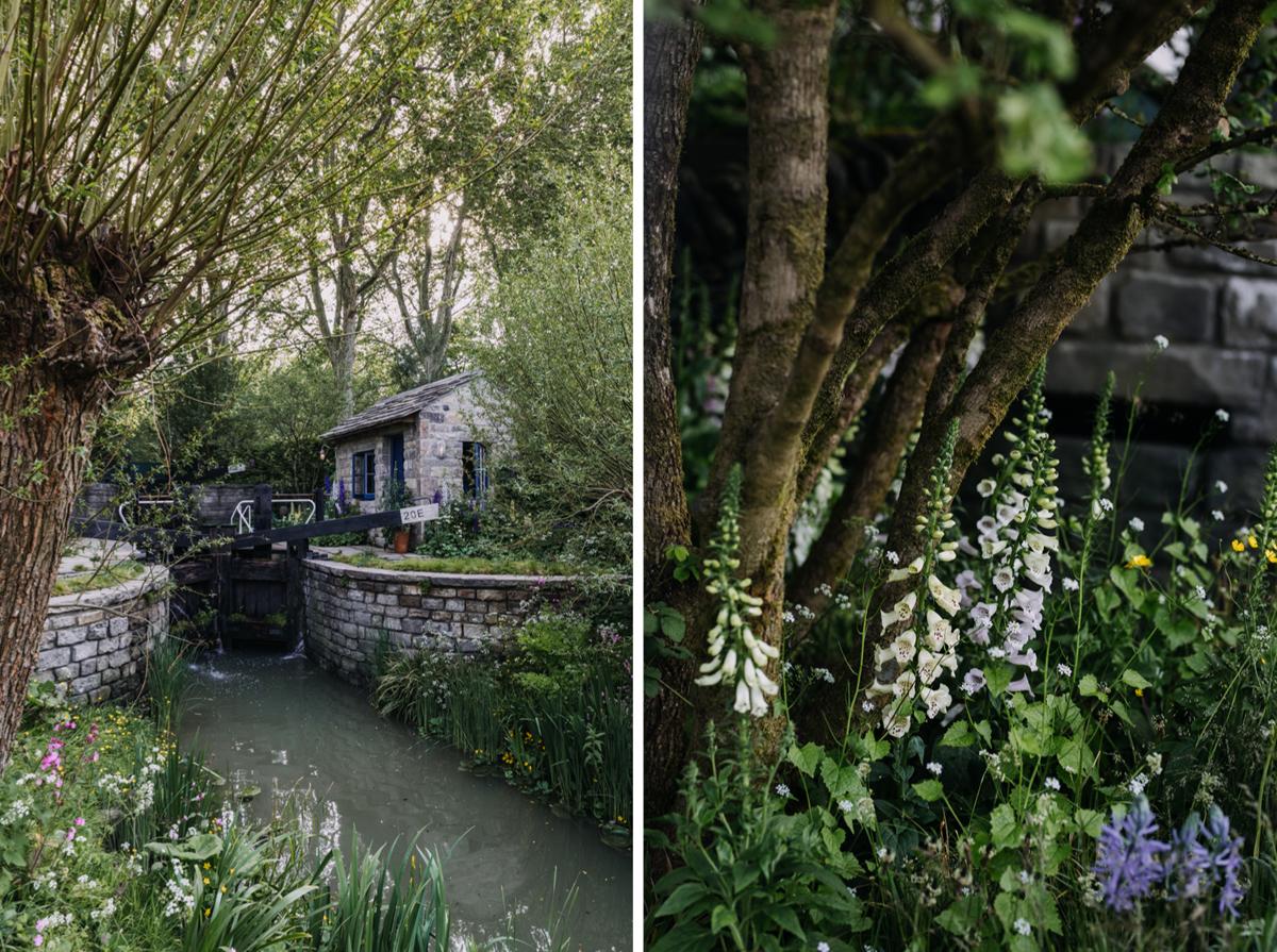 welcome-to-yorkshire-chelsea-garden07.jpg