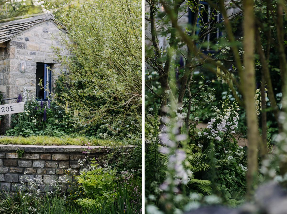 welcome-to-yorkshire-chelsea-garden08.jpg