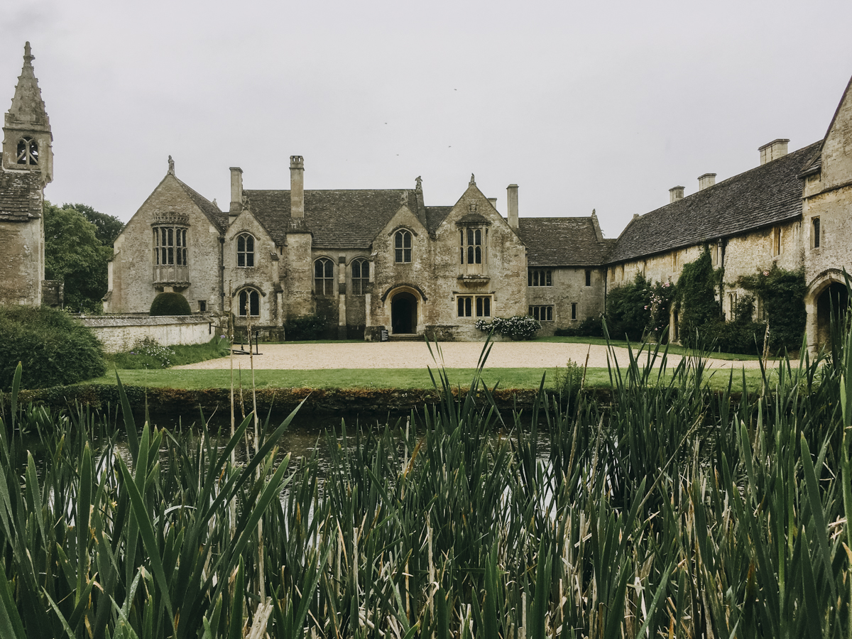 Great_Chalfield_Manor_Wiltshire_15.jpg