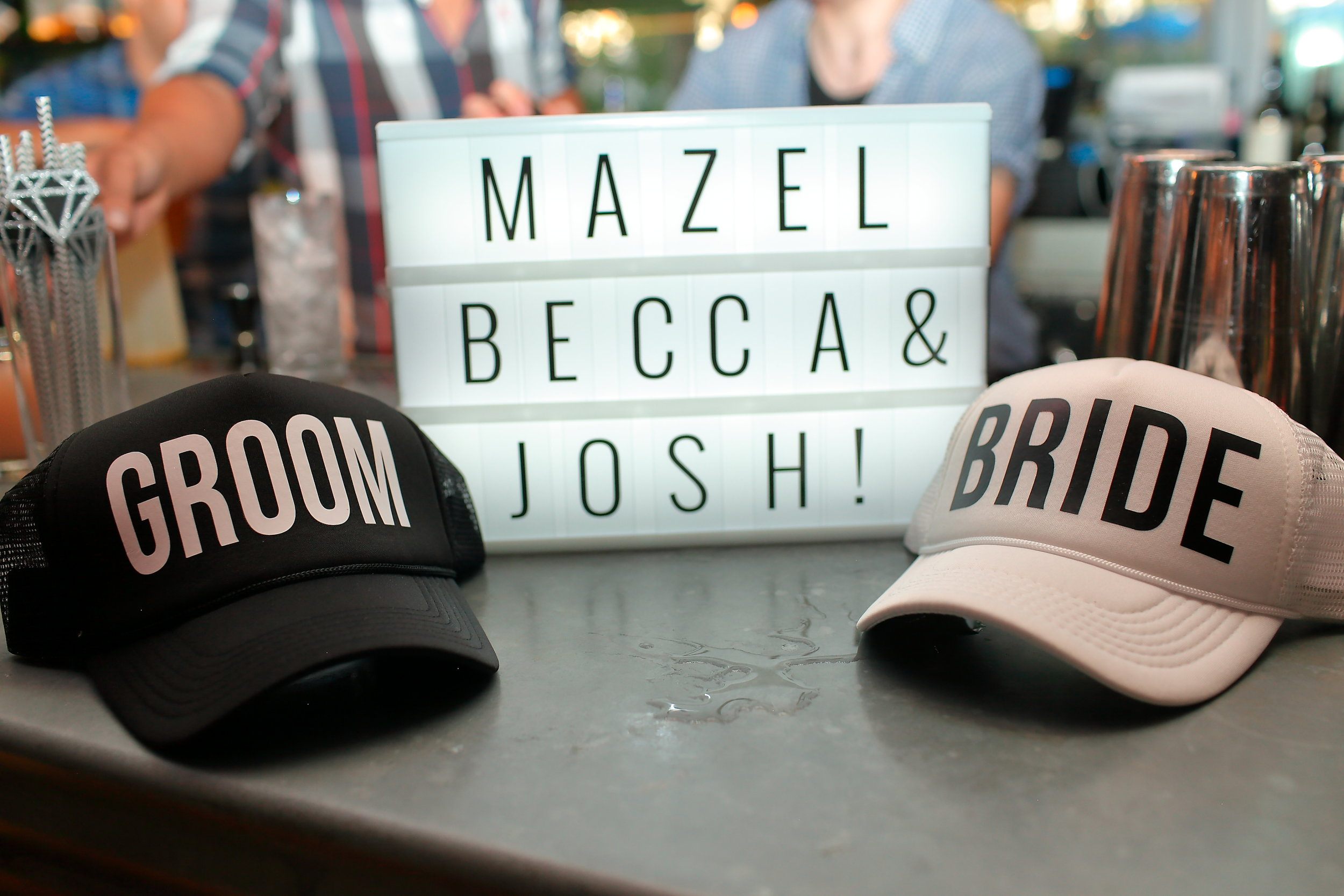 BeccaJosh_07262018_AfterParty_20.JPG
