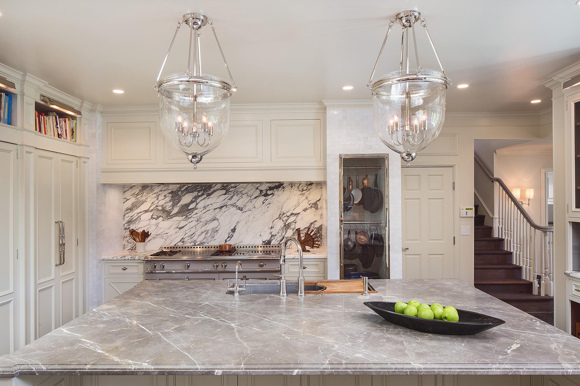 chelsea-kitchen-marble-lighting-chelsea.jpg