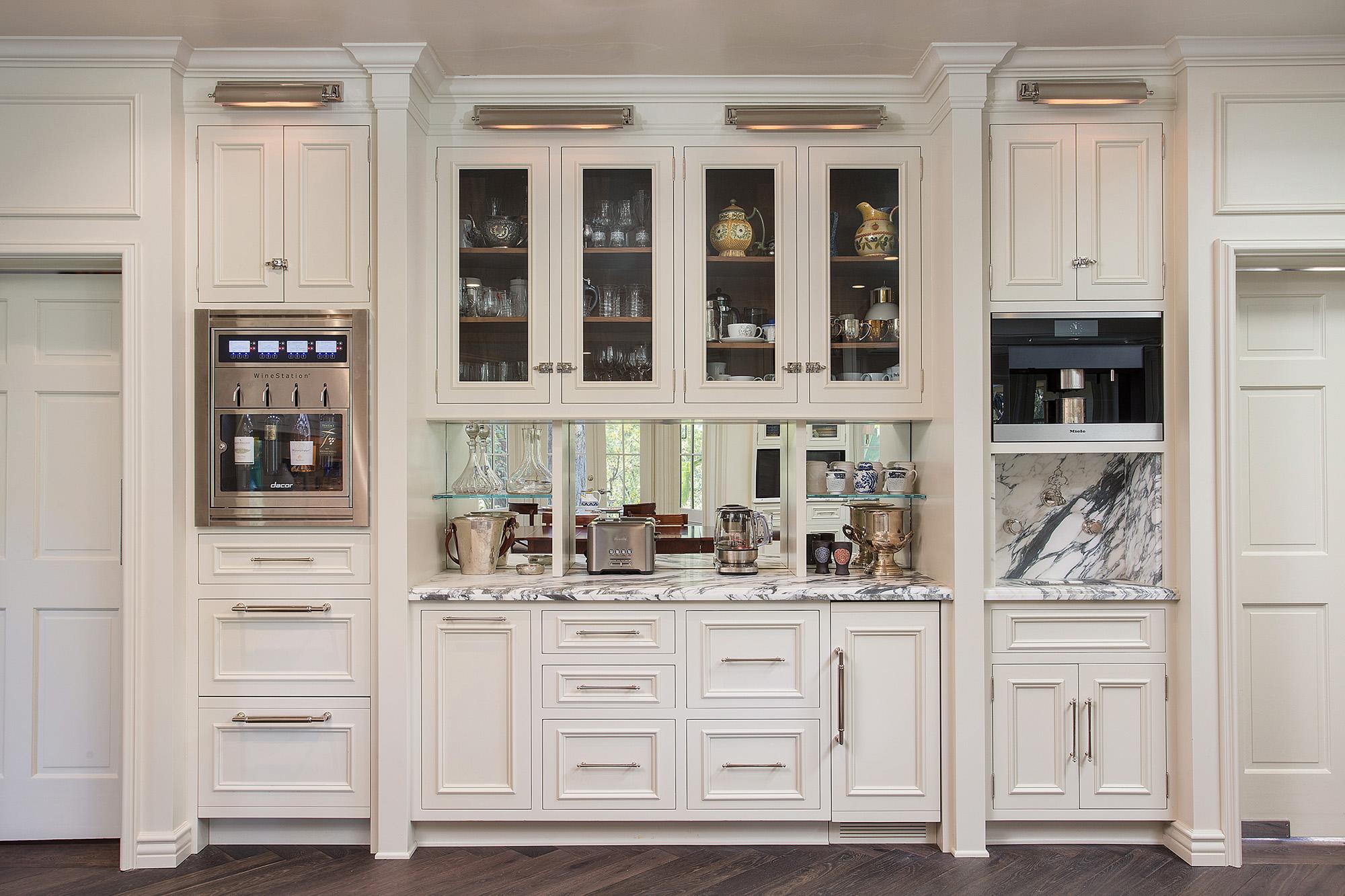 kitchen-built-in-marble-chelsea.jpg