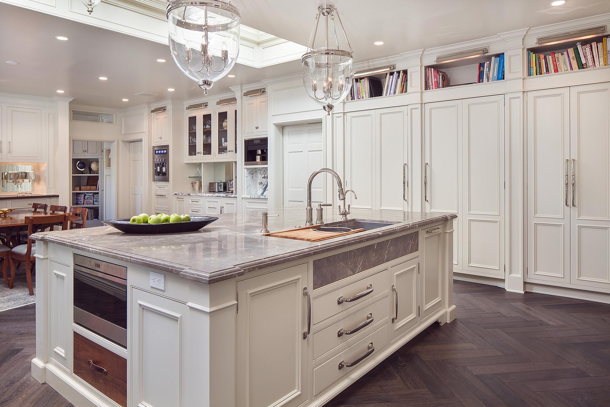 kitchen-dining-island-chelsea.jpg