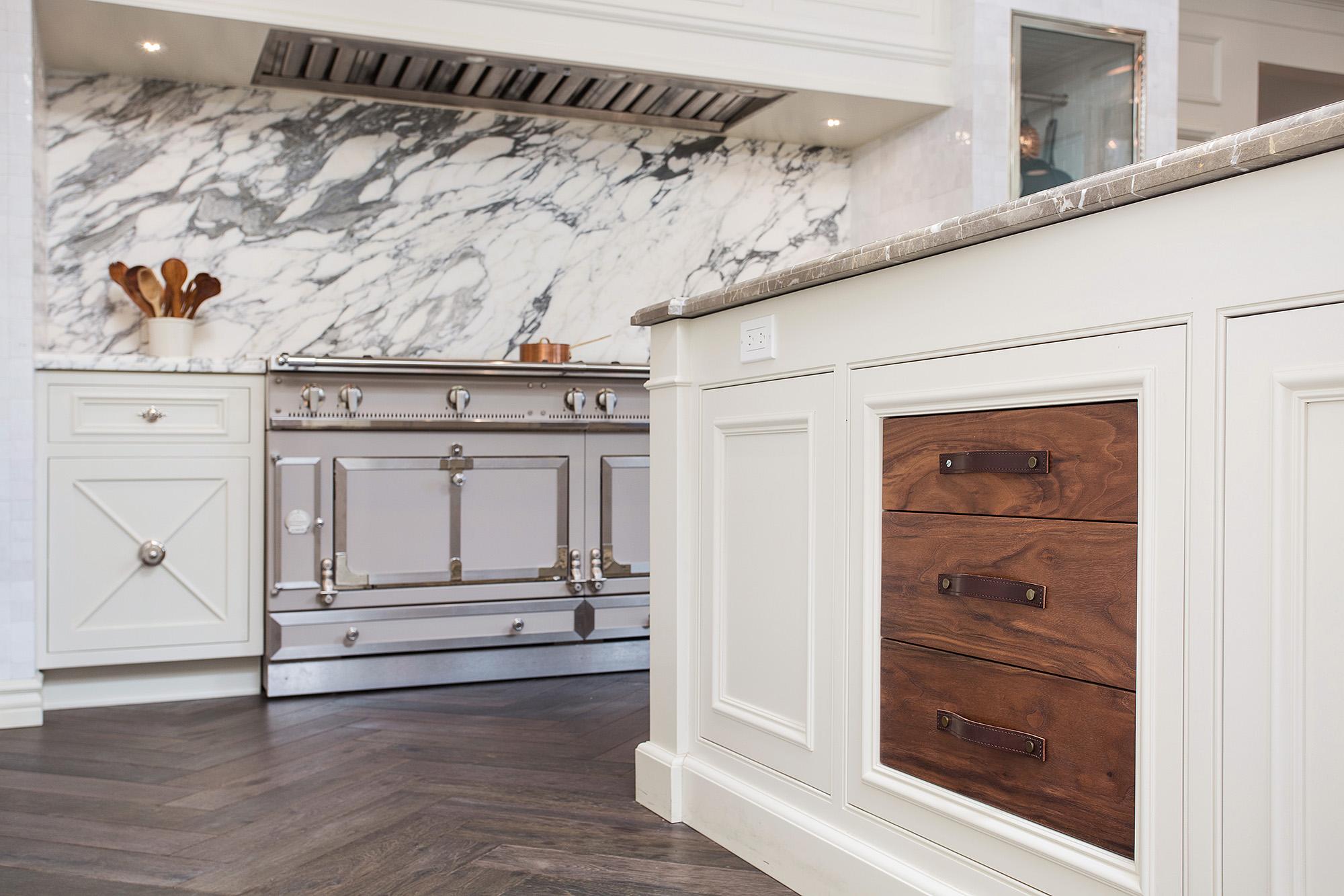 kitchen-drawers-wood-chelsea.jpg