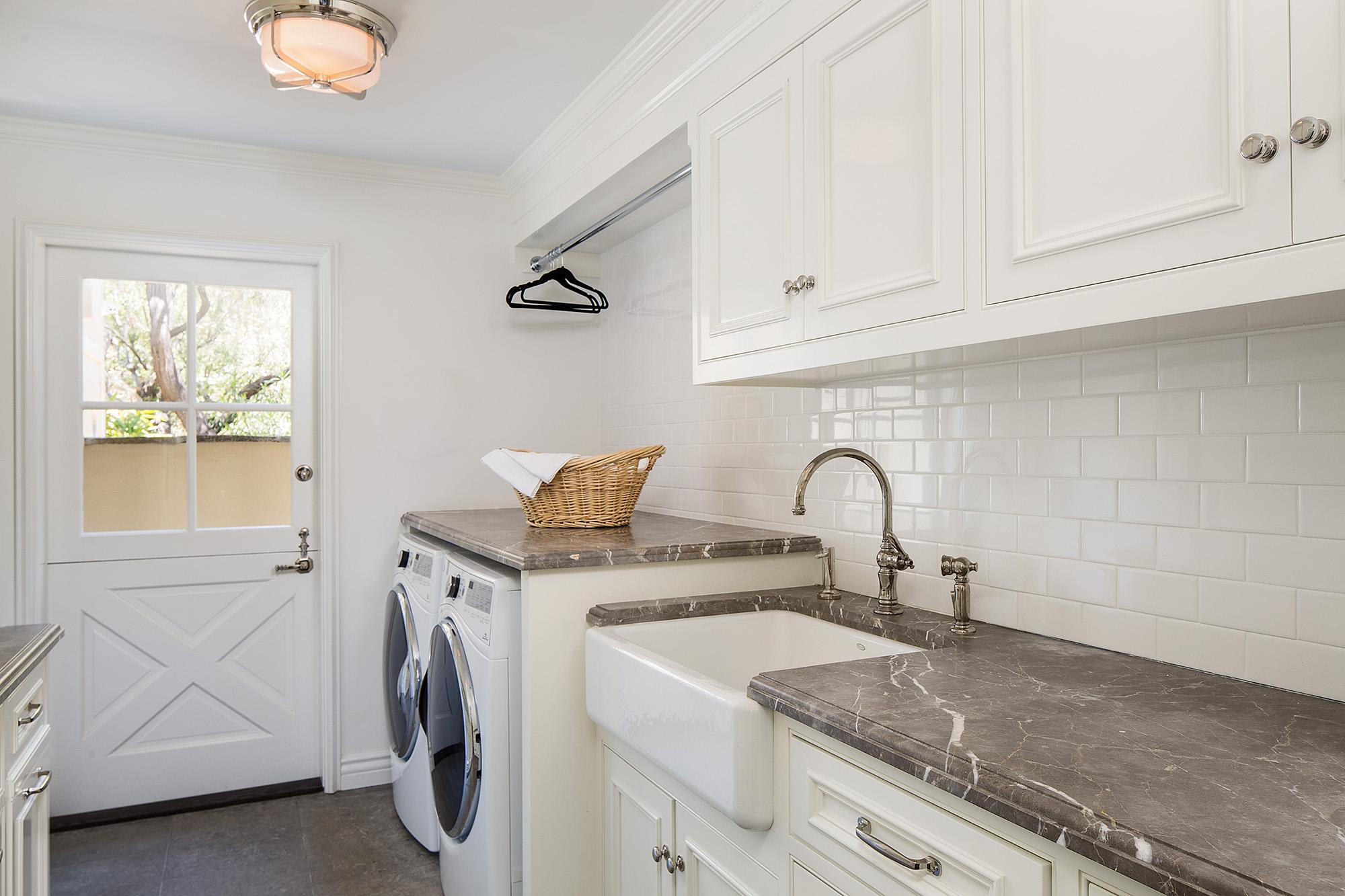 laundry-room-dutch-door-marble-chelsea.jpg