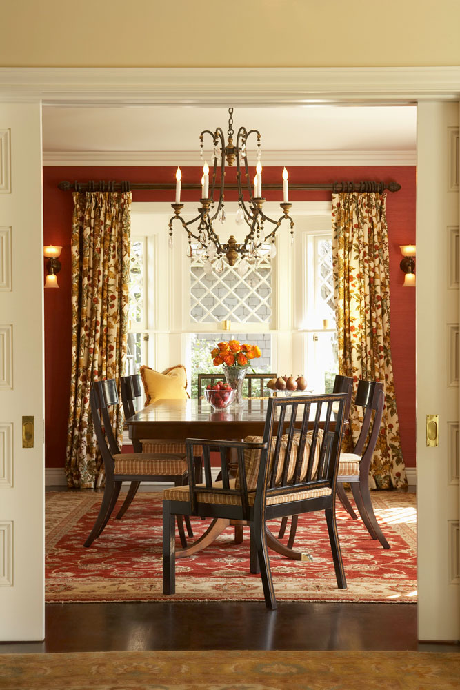 dining-room-chelsea-sliding-doors.jpg