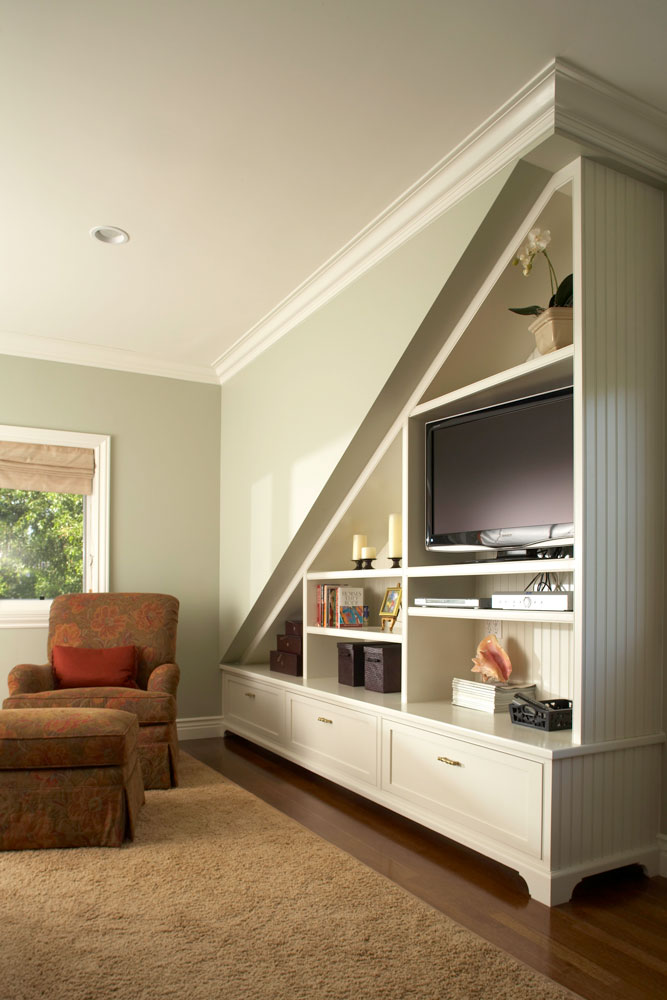 entertainment-center-living-room-chelsea.jpg