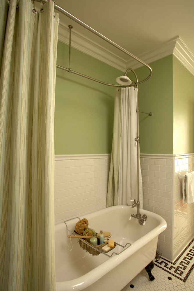 tub-tiled-bathroom-chelsea.jpg