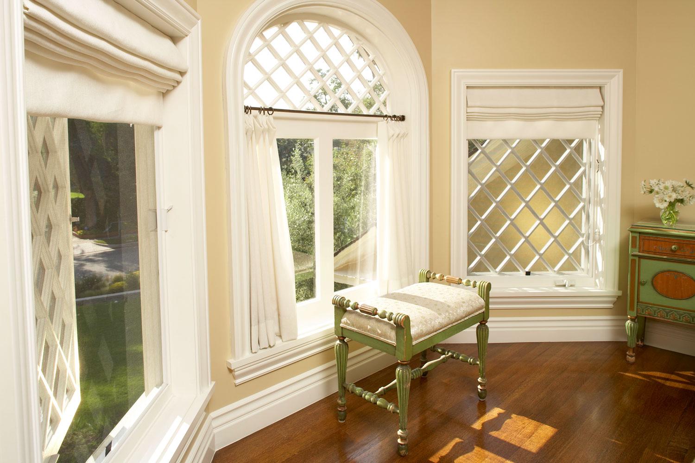 window-seat-chelsea.jpg