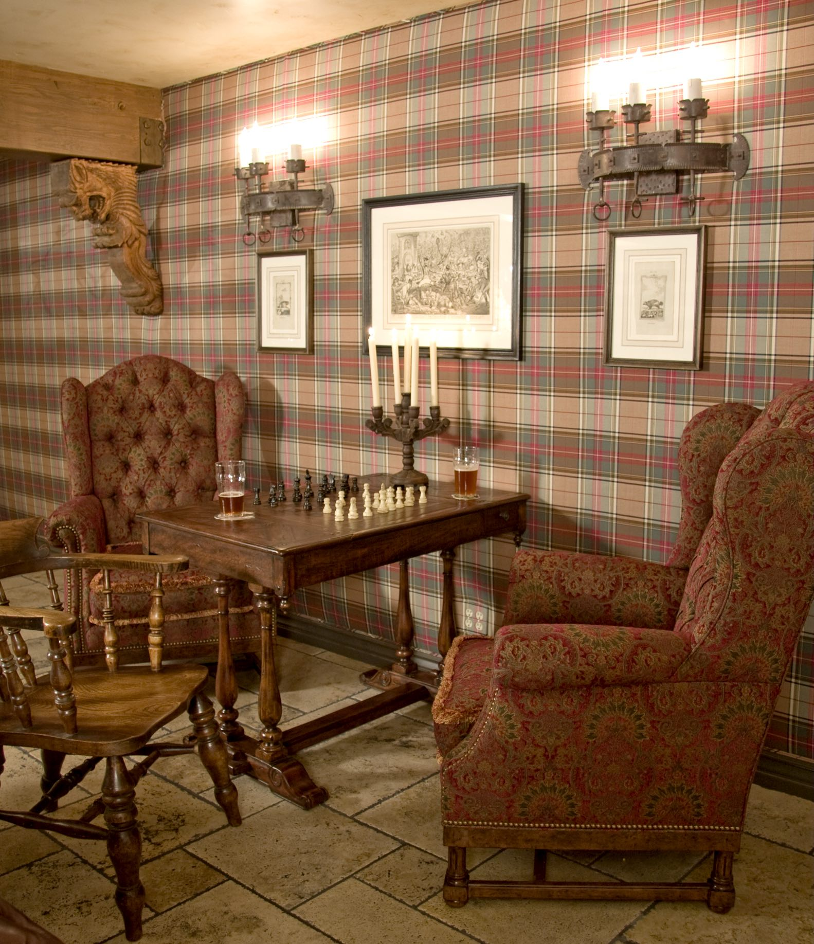 man-cave-chesstable-plaid-wallpaper-Chelsea copy.jpg