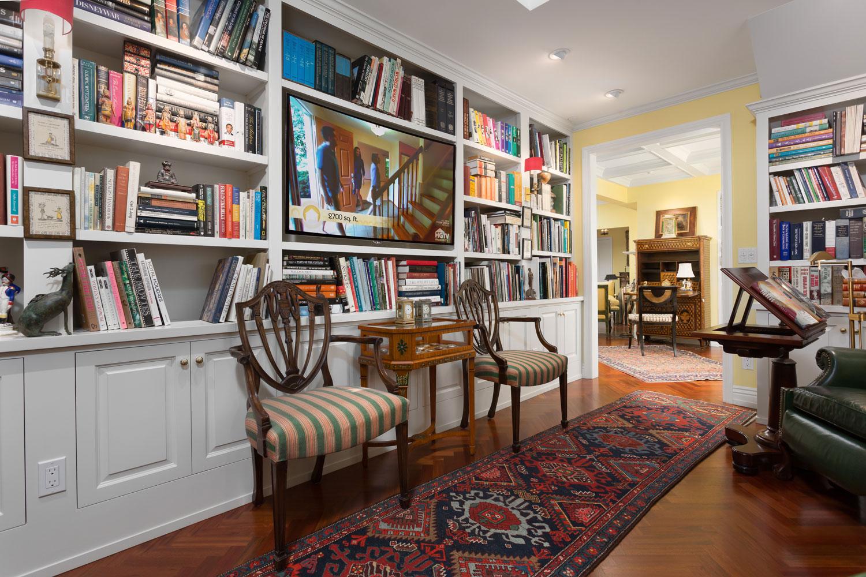 chelsea-den-bookshelves.jpg