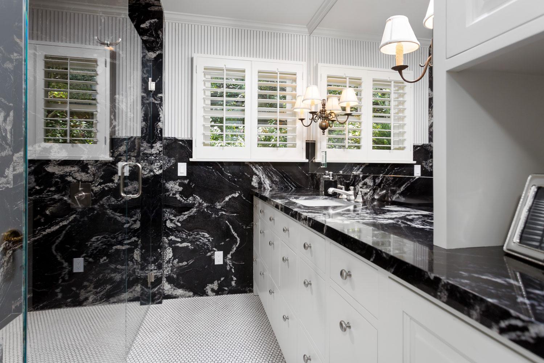 chelsea-vanity-master-bathroom.jpg
