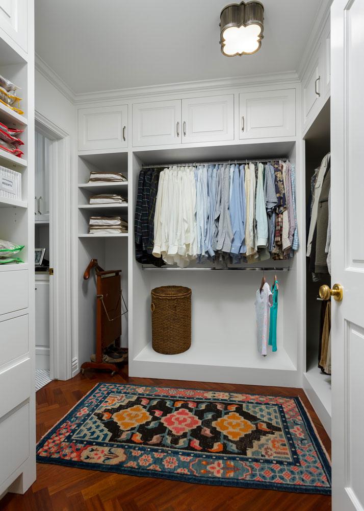 chelsea-walkin-master-closet.jpg