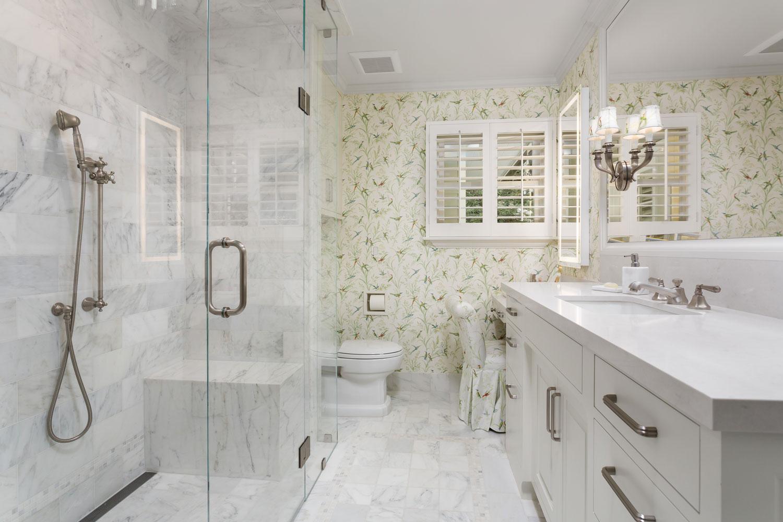 gues-chelsea-bathroom.jpg
