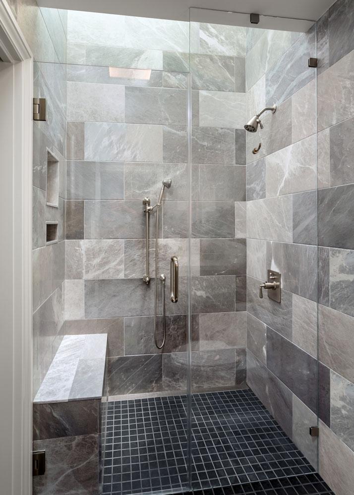 guest-bathroom-chelsea.jpg