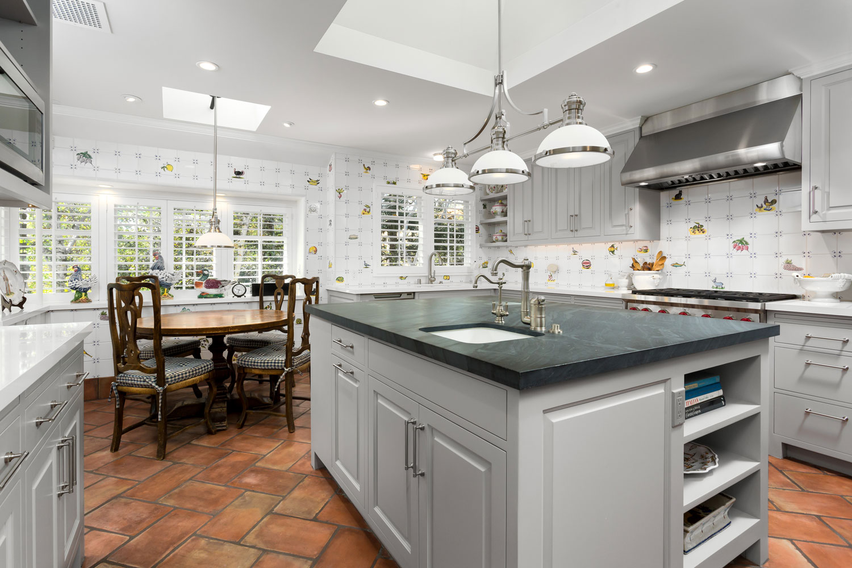 kitchen-island-chelsea-skylight.jpg