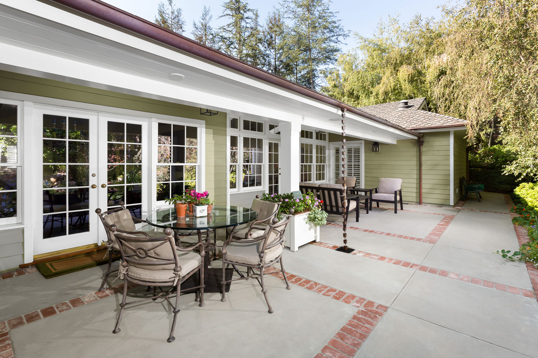 patio-exterior-chelsea.jpg