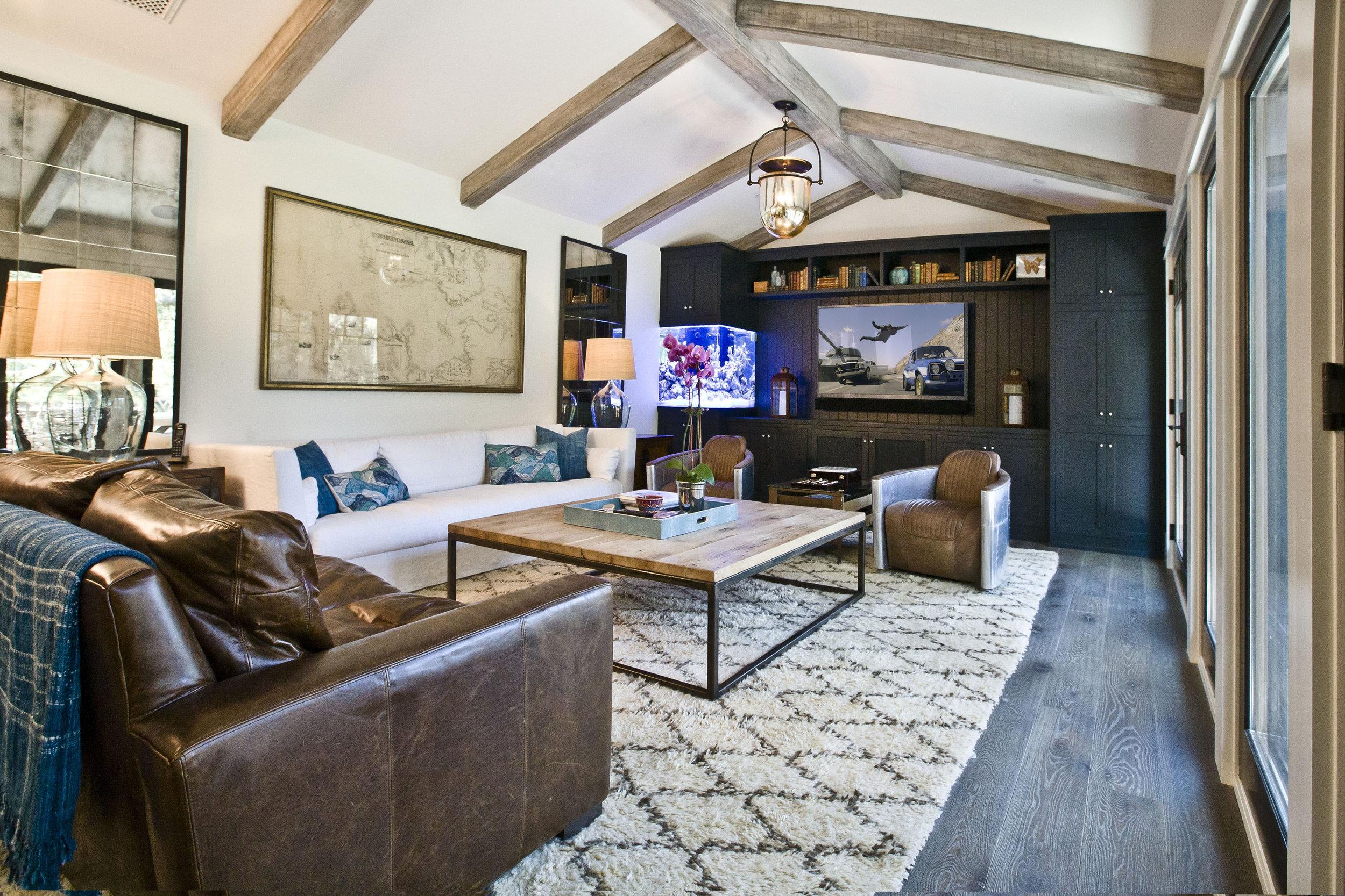 Chelsea-living-room-beamed-ceiling.JPG