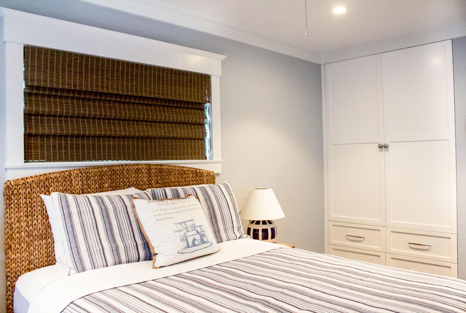 bedroom-main-chelsea.jpg